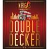 Double Decker Ale