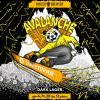 Avalanche (Траектория)