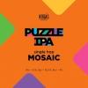 Puzzle IPA Mosaic