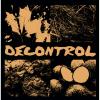 Decontrol: Coconut & Maple