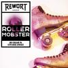 Roller Mobster