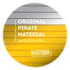 ORIGINAL PIRATE MATERIAL