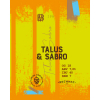 Talus & Sabro