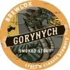 Gorynych / Горыныч