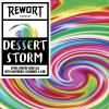 Dessert Storm