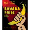 Banana Pride