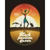 Black Passion Queen