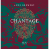 Chantage / Шантаж