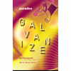 Galvanize DDH Talus Cryo Mosaic Idaho 7