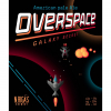 Overspace