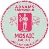 Jack Brand Mosaic Pale Ale