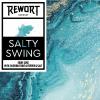 Salty Swing