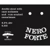 Nero Forte