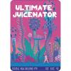 Ultimate Juicenator