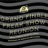 Grand Finale Freak Show Reunion