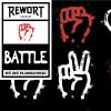 Battle ✊
