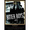 Bitter Boys
