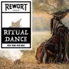 Ritual Dance