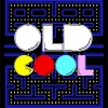 Old Cool