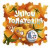Yellow Tomatorine! (Желтая Томаторина!)