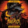Maverick (Zappa + Sabro)