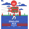Varka English Ale