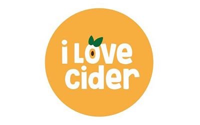 I Love Cider X Zapovednick