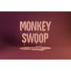 Monkey Swoop Guava.Mango.Lychee