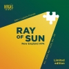 Ray of Sun