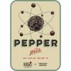 Pepper Pils