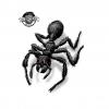 Инсектофобия/ Entomophobia