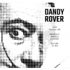 Dandy Rover Amarillo.Mosaic.Ekuanot