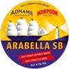 Arabella SB