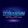 Monoplay Galaxy