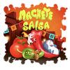 MaCheTe Salsa (МаЧеТе Сальса)