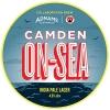 Camden On-Sea