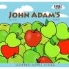 John Adam's