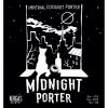 Midnight Porter
