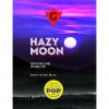 HAZY MOON 1   cryo pop™