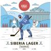 SIBERIA LAGER