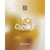 Juice & Coconut