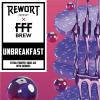 Unbreakfast