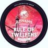Rule of Twelfths