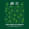 The Hops of Wrath