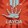 LAYQA
