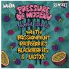 Pressure of Modern