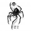 Арахнофобия / Arachnophobia