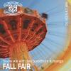 Fall Fair