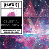 Celestial Breakdown