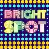 Bright Spot
